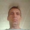 Vlad, 43, Klin