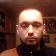 Борис 32 Калуга
