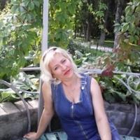 Анна, 46 лет, Рыбы, Усть-Каменогорск
