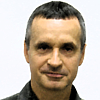 Алексей, 57, г.Воронеж