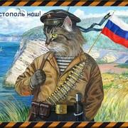 Олег 57 Москва