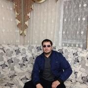Адам 45 Кишинёв