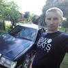 Вадим, 28, Ковель