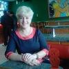 Людмила, 61, г.Лисичанск