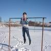 Максим, 26, Теребовля