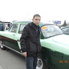 Алексей, 22, г.Новоалтайск