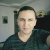 Эльмир, 36, г.Туркменабад