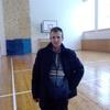 Виталий Сутягин, 43, г.Ижевск