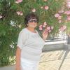 Валентина, 53, г.Нерюнгри