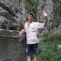 Юрий, 46 лет, Дева, Миасс