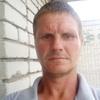 Виктор Островский, 39, г.Ленинградская