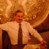 Mher Harutunyan, 57, г.Ереван