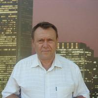 Александр, 63 года, Близнецы, Волгоград