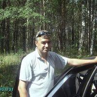 Владимир, 50 лет, Скорпион, Бор