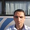 Nshan, 44, г.Крымск