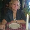 Наталья, 52, г.Дмитров