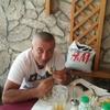 artur, 52, г.Краснодар
