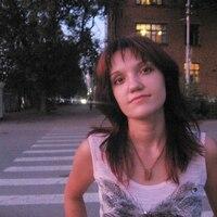 Екатерина, 34 года, Рыбы, Пермь