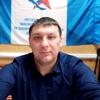 денис, 36, г.Тулун