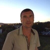 маузер, 42 года, Козерог, Пермь