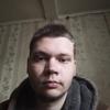 Максим Баранов, 25, г.Витебск