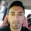 Abner, 34, г.Сантьяго