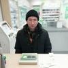 Pavel, 45, Anadyr