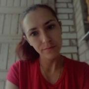 Юлия Бесараб 26 Днепр