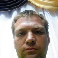 Анатолий, 33 года, Козерог, Ростов-на-Дону
