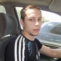 yrfibgkjmlkm, 41 год, Телец, Екатеринбург