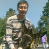 alex56, 62, г.Улан-Удэ