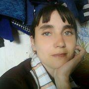 Маша 35 лет (Близнецы) на сайте знакомств Шебалино