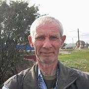 Сергей 52 Пенза