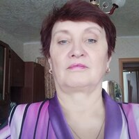 ЛИДИЯ, 58 лет, Козерог, Дегтярск