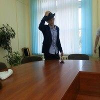 Сергей, 31 год, Весы, Гомель
