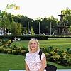 Анастасия, 36, г.Мюнхен