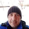 Альберт, 30, г.Омск
