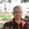 Арсений, 47, г.Рыбинск