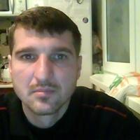 олег, 41 год, Овен, Киев