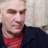 Валерий, 52, г.Крымск