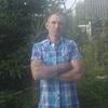 Виталий, 55, г.Минск