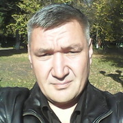 Геннадий 39 Турочак