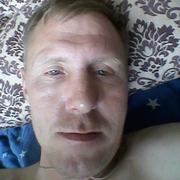 иван 42 Пермь