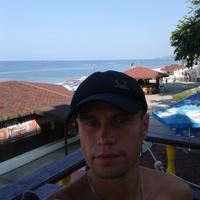 денис, 33 года, Телец, Ижевск