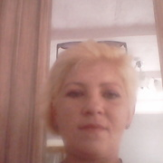 Светлана 34 Пенза