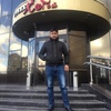 Руслан, 31, г.Минск