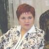 Людмила Спехина, 64, г.Воткинск