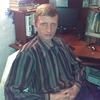 Сергей, 42, г.Целина