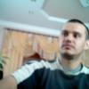 oskar, 31, г.Глыбокая
