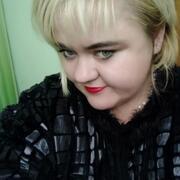 Саша 33 Чортков